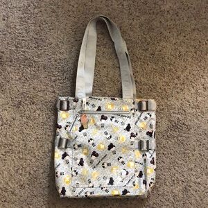 Handbags - Harajuku Lovers Bag/Purse. Great Condition